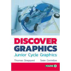 Discover Graphics - Junior Cycle Graphics
