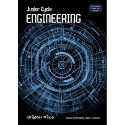 Junior Cycle Engineering
