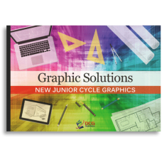 Graphic Solutions A3 Workbook