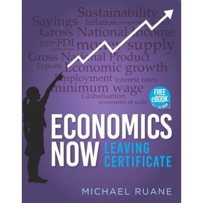 Economics Now