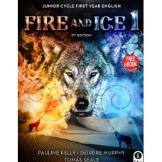 Fire and Ice 1