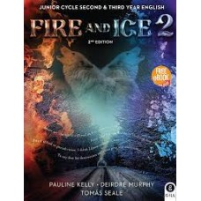 Fire and Ice 2