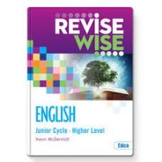 Exam Papers Junior Cert English Higher Level