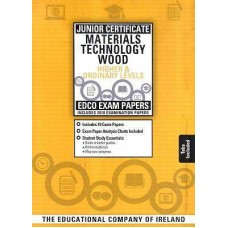 Exam Papers Junior Cert Materials Technology Wood Common Level
