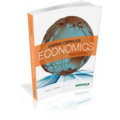 Leaving Certificate Economics
