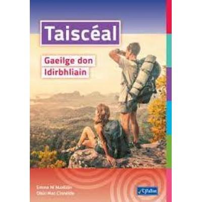 Taiscéal
