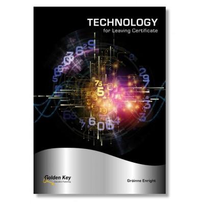 Technology for Leaving Cert